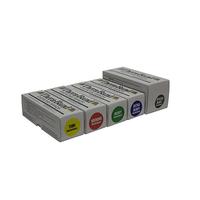 Product Thera-Band Ιμάντας Άσκησης 5.5m σε κουτί- Επιλέξτε αντίσταση- (Exercise Bands 5.5m in box) από: base image