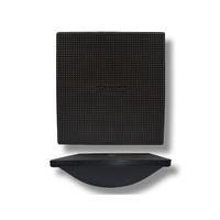 Product Thera-Band Δίσκος Ισορροπίας Μονοαξονικός (Rocker Board) base image