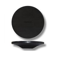Product Thera-Band Δίσκος Ισορροπίας Πολυαξονικός (Wobble Board) base image