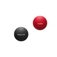 Product Μπαλάκι Trigger Point- Μασάζ Hard (Massage Ball) base image