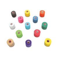 Product Cramer Tape Underwrap - Αφρώδης Επίδεσμος- Υπόστρωμα Πολυουρεθάνης (ΑΡΑΧΝΗ) base image