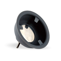 Product Βεντούζα Αναρρόφησης 90mm (Suction Cup) base image