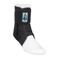 Product Επιστραγαλίδα ASO Large (Aso Ankle Stabilizer) base image