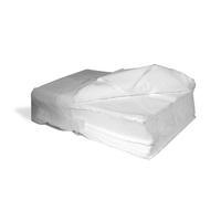 Product Χαρτοβάμβακας Α Ποιότητας 4.5kg base image