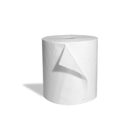 Product Χειροπετσέτα Ρολό ΓΙΓΑΣ 29cm base image