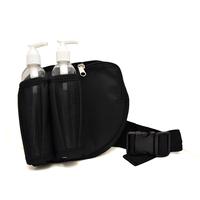 Product Ζώνη Μέσης διπλή (Belt Bag Double) base image