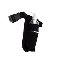 Product Ζώνη Μέσης μονή (Belt Bag Single) base image